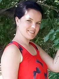 Russian woman Evgeniya from Khmel`nyts`kyy, Ukraine