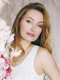 Russian woman Lilia from Zaporozhye, Ukraine