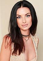 Russian single Vladislava from Kiev, Ukraine