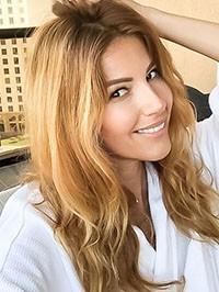 Russian woman Natalia from Kursk, Russia