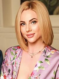 Ilona-Ella from Kiev, Ukraine