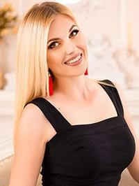 Russian woman Anna from Luhansk, Ukraine