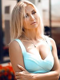 Single Tatiana from Kremenchug, Ukraine