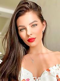 Ruslana from Kiev, Ukraine