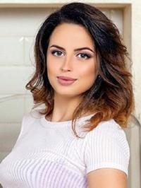 Russian woman Tatiana from Mala  Ofiryevka, Ukraine
