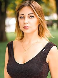 Russian woman Tatyana from Krakovets, Ukraine