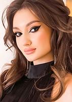 Russian single Emilia from Odesa, Ukraine