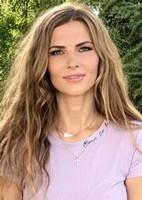 Single Nataliya from Sevastopol`, Russia