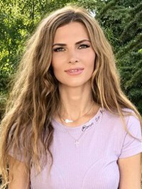 Russian woman Nataliya from Sevastopol`, Russia