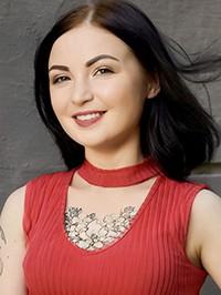 Russian woman Alevtina from Kherson, Ukraine