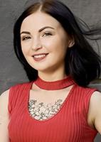Single Alevtina from Kherson, Ukraine