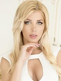 Single Aleksandra from Kiev, Ukraine