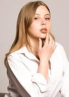 Russian single Julia from Kryvyi Rih, Ukraine