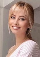 Single Anastasia from Kishinev, Moldova
