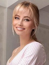 Anastasia from Kishinev, Moldova