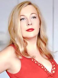 Russian woman Alfiya from Beryozovsky, Russia
