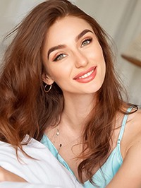 Russian woman Natalia from Poltava, Ukraine