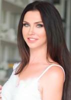 Single Anastasia from Brovary, Ukraine