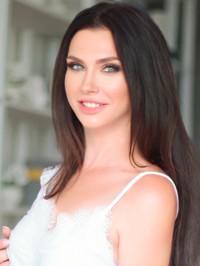 Russian woman Anastasia from Brovary, Ukraine