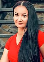 Russian single Evgenia from Tiraspol, Moldova