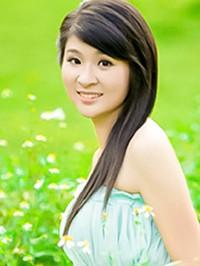 Single Xiaoqi from Nanning, China