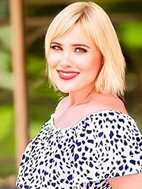 Tatiana from Poltava, Ukraine