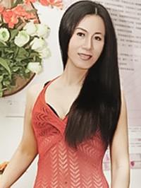 Single Jie from Changchun, China
