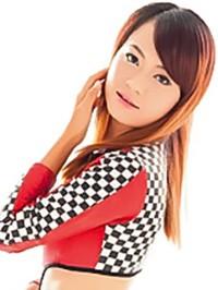 Single Cuiliu from Nanning, China
