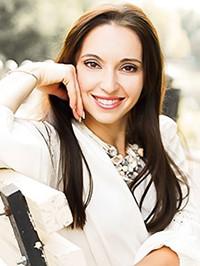 Russian woman Ruslana from Kharkov, Ukraine