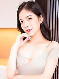 Ruizhen from Nanchang, China