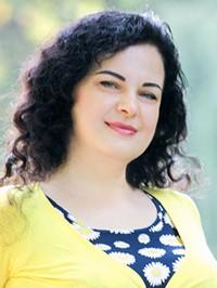Larisa from Khmelnitskyi, Ukraine