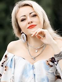 Svetlana from Khmelnitskyi, Ukraine