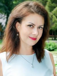 Irina from Khmelnitskyi, Ukraine