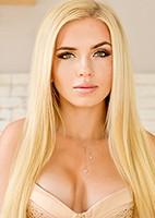 Single Svetlana from Kharkiv, Ukraine