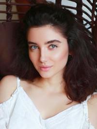 Julia from Kiev, Ukraine