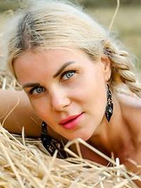 Russian woman Alisa from Saint Petersburg, Russia