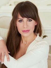 Svetlana from Kiev, Ukraine