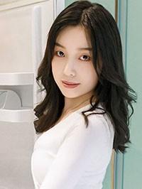Asian woman Yuxiang from Nanchang, China