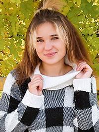 Single Natalia from Kherson, Ukraine