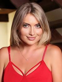 Russian woman Alina from Kiev, Ukraine