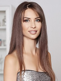 Yulia from Kiev, Ukraine