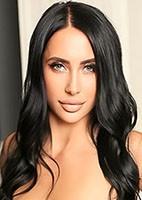 Single Daria from Kiev, Ukraine