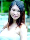 Asian woman Ling from Beihai, China