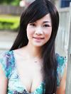 Single Min from BeiHai, China