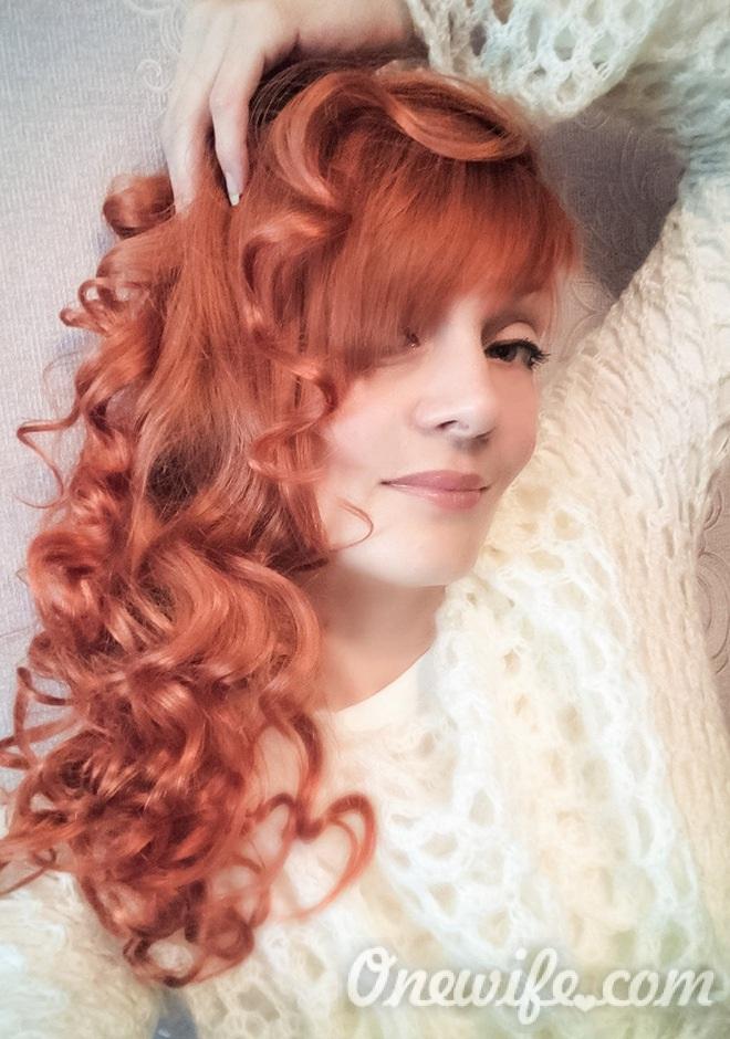 Russian bride Tatiana from Lviv